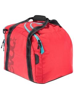 Чехол для лыж Evoc Boot Helmet Bag 35 L