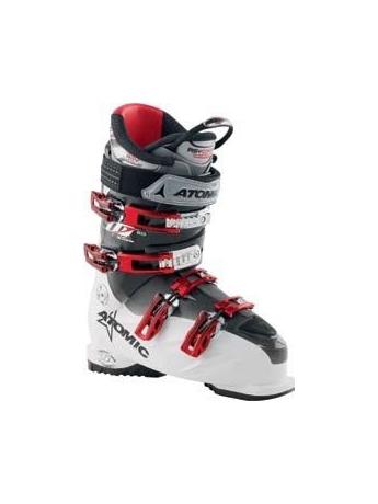 Горнолыжные ботинки Atomic M TECH 80