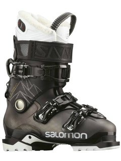 Горнолыжные ботинки Salomon QST Access 80 Custom Heat W (19/20)