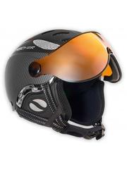 Горнолыжный шлем Fischer Cusna Pro Shield Helmet C-L