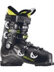 Горнолыжные ботинки Salomon X Access 80 (17/18)