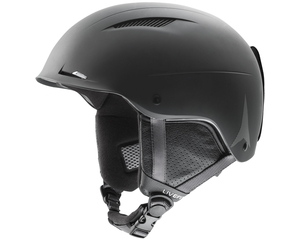 Шлем Atomic Savor LF