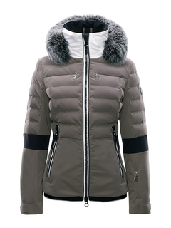 Куртка Toni Sailer Melissa Fur