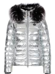Куртка Sportalm Francis TG m.Kap+P