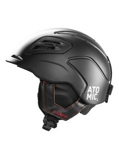 Горнолыжный шлем Atomic Mentor LF