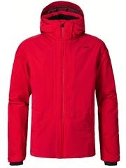 Куртка Kjus Men Sight Line Jacket