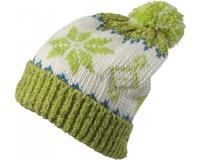 Шапка Phenix Snow Flake Knit Hat
