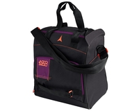 Сумка для ботинок Atomic AMT Boot and Accessory Bag W