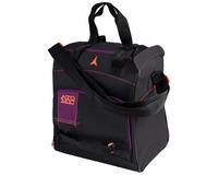 Сумка для ботинок Atomic AMT Boot and Accessory Bag W
