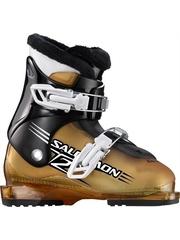 Горнолыжные ботинки Salomon T2 RT (12/13)