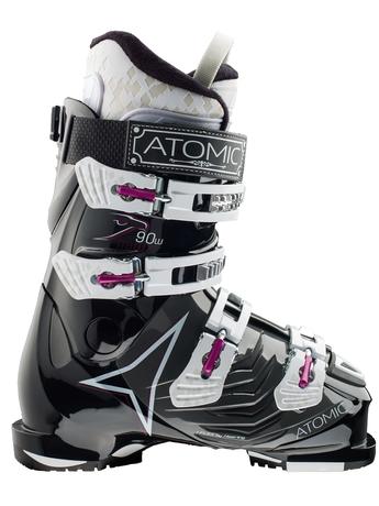 Горнолыжные ботинки Atomic Hawx 1.0 90 W 15/16