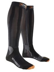 Носки X-Socks Moto Energizer