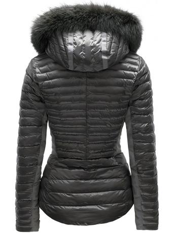 Куртка Toni Sailer Josephine Fur