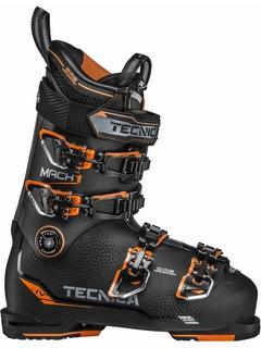 Горнолыжные ботинки Tecnica Mach1 HV 110 (19/20)