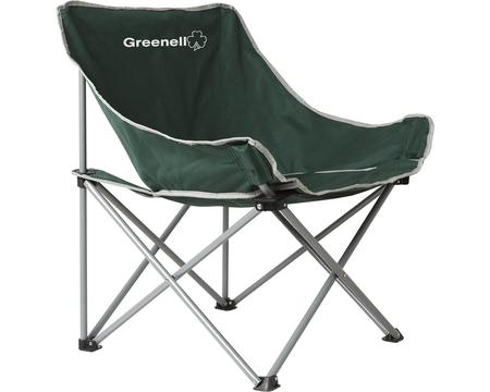 Кресло Greenell Луна FC-21