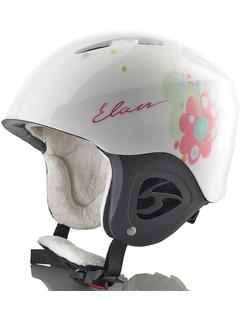 Горнолыжный шлем Elan Lil Magic