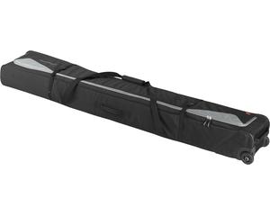 Чехол для лыж Atomic AMT Pure Double Wheelie Skibag