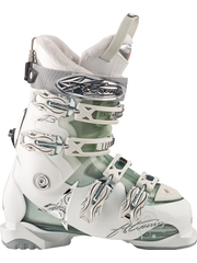 Горнолыжные ботинки Atomic В 90W (11/12)