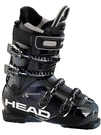 Горнолыжные ботинки Head Adapt Edge 125 15/16
