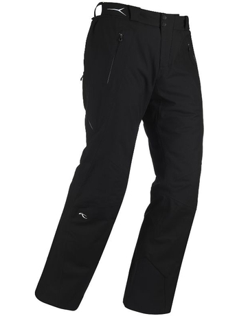 Мужские брюки Kjus Performance Pants