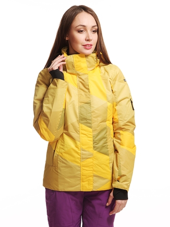Куртка Icepeak Kukka