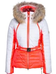 Куртка Sportalm Kelly m.Kap+P