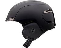 Шлем Giro Edition