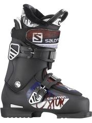 Горнолыжные ботинки Salomon SPK 85 (13/14)
