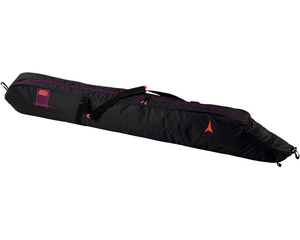 Чехол для лыж Atomic AMT Single Ski Bag Padded W