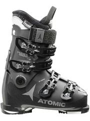Горнолыжные ботинки Atomic Hawx Magna 90 W (17/18)