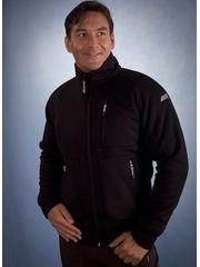 Куртка Besson Alabama black
