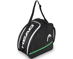 Сумка для ботинок Head Boot Bag 42L