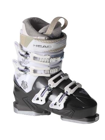 Горнолыжные ботинки Head FX ST W 14/15