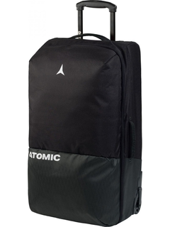 Сумка Atomic Bag Cabin Trolley 40L