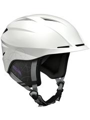 Горнолыжный шлем Scott Tracker