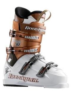 Горнолыжные ботинки Rossignol B-Squad 90