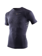 X-Bionic футболка Trekking Men