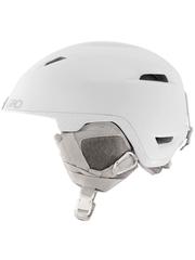 Горнолыжный шлем Giro Flare