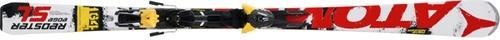 Горные лыжи с креплениями Atomic Redster Edge SL + XTO 12 (12/13)