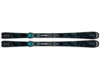 Горные лыжи Head Pure Joy + крепления Joy 9 AC SLR (16/17)