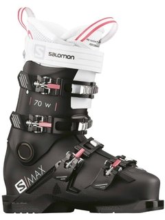 Горнолыжные ботинки Salomon S/Max 70 W  (19/20)
