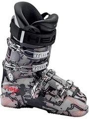 Горнолыжные ботинки Head Mojo XP
