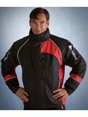 Куртка Besson Winner black