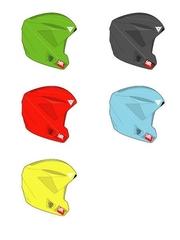 Горнолыжный шлем Dainese Snowteam JR Helmet