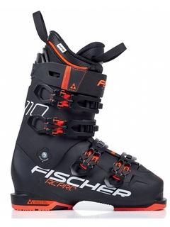 Горнолыжные ботинки Fischer RC Pro 110 Vacuum Full Fit (18/19)