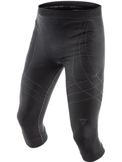 Брюки Dainese HP1 BL M Pants