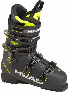 Горнолыжные ботинки Head Advant Edge 120 (19/20)