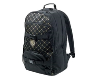 Рюкзак Atomic Snowboard Day Backpack