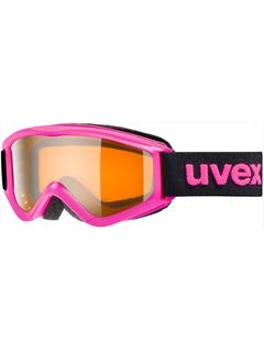 Маска Uvex Speedy Pro
