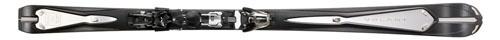 Горные лыжи с креплением Volant Pulse Multi R 75 + ZTL 11 (11/12)